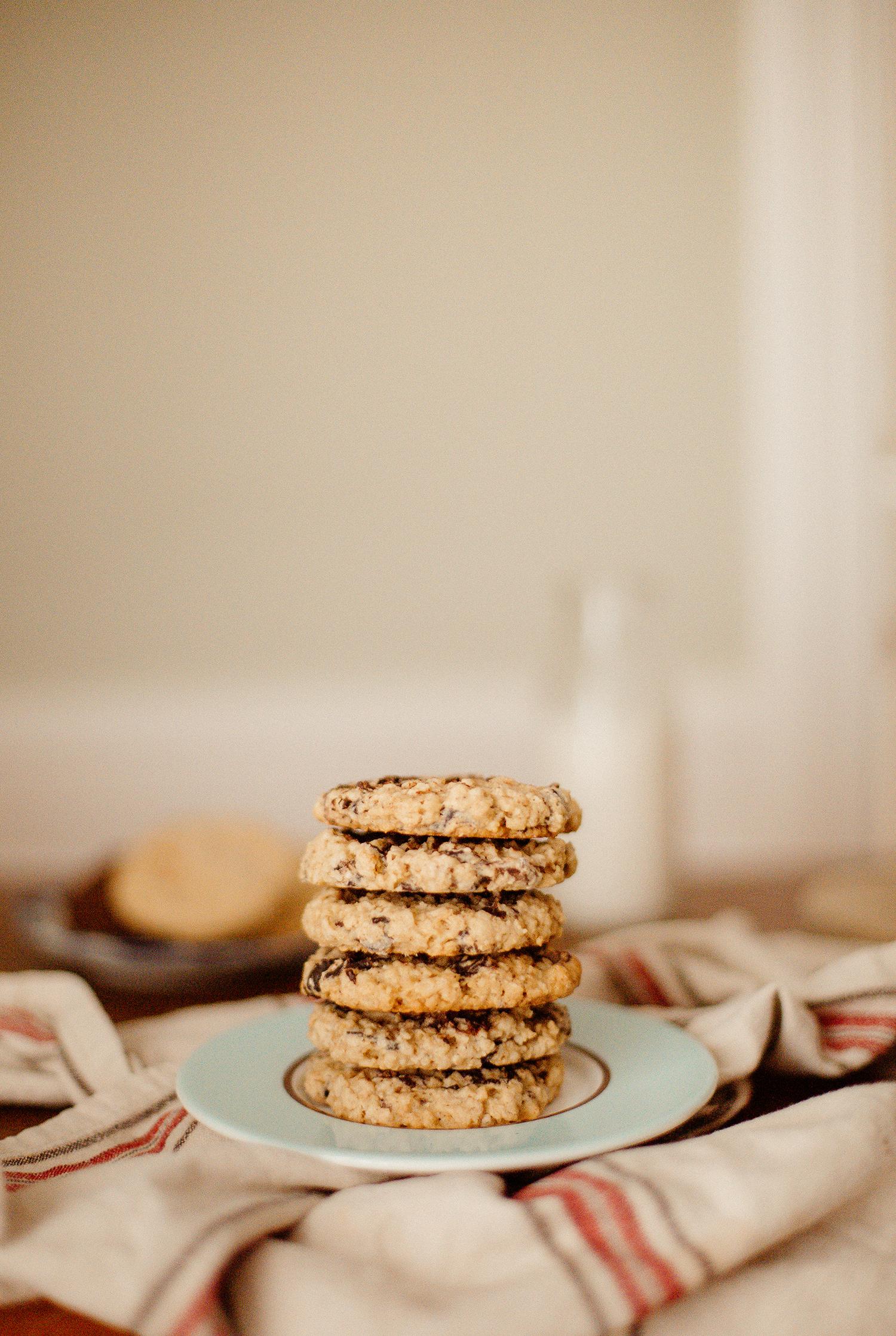 blue-cape-cookies-35.jpg