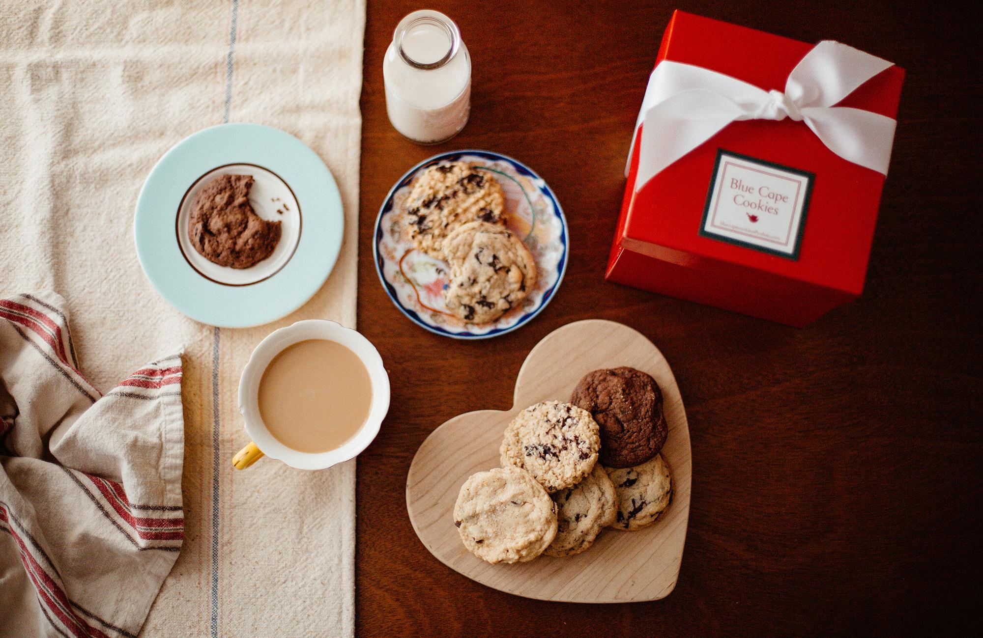 blue-cape-cookies-13.jpg