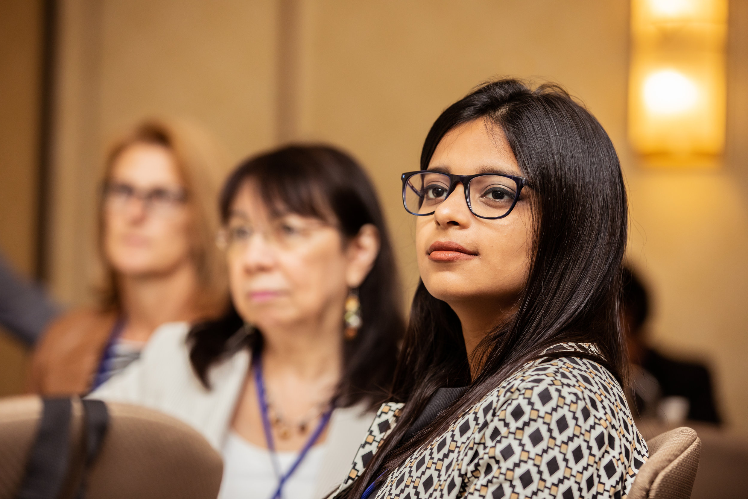 UML-WomensConference-22.jpg
