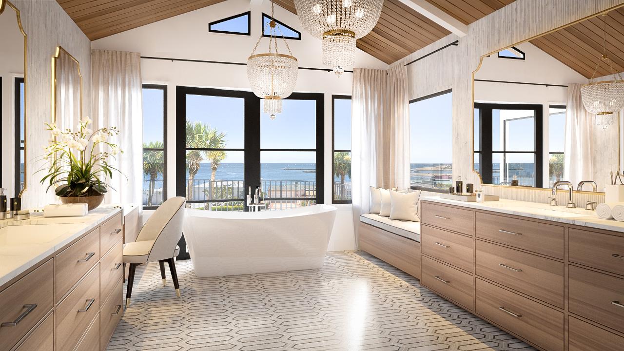 2824 Ocean Master Bath.jpg