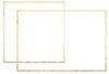 GOLD REC SQ SMALL.jpg