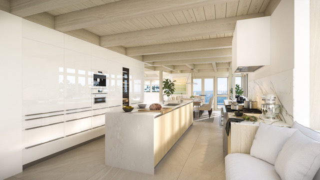 19-0530 kitchen2.jpeg