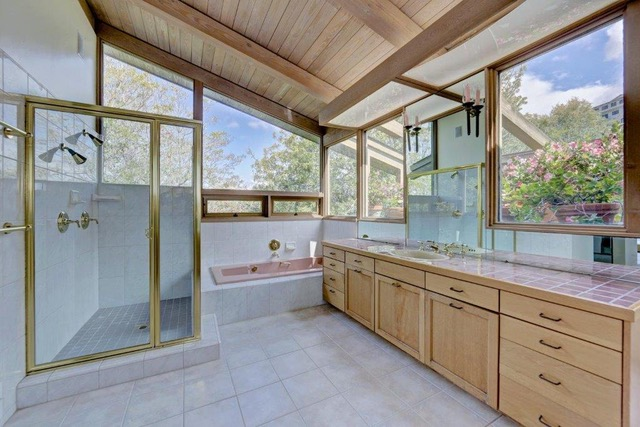 31261 Brooks St Laguna Beach-large-043-31261Brooks 043-1500x1000-72dpi.jpeg