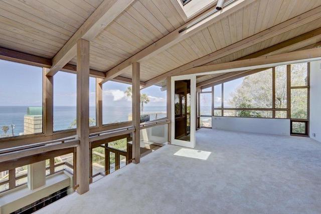 31261 Brooks St Laguna Beach-large-039-31261Brooks 039-1500x1000-72dpi.jpeg
