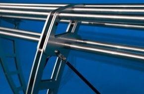 cscubackbars-300x200.jpeg
