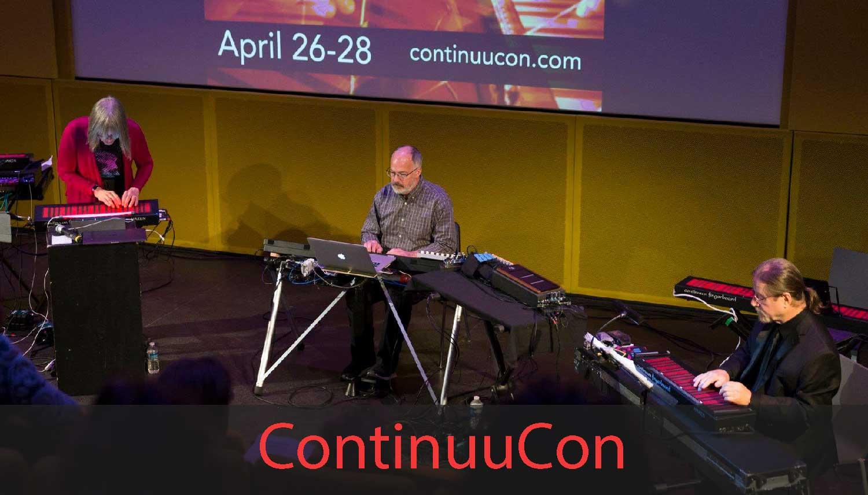 Continuum-.jpg