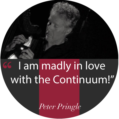 Peter-Continuum-quotes-final.jpg