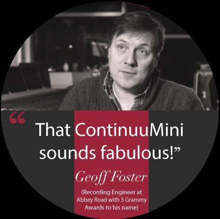 Haken-Artist-Quotes-Geoff-Foster.png