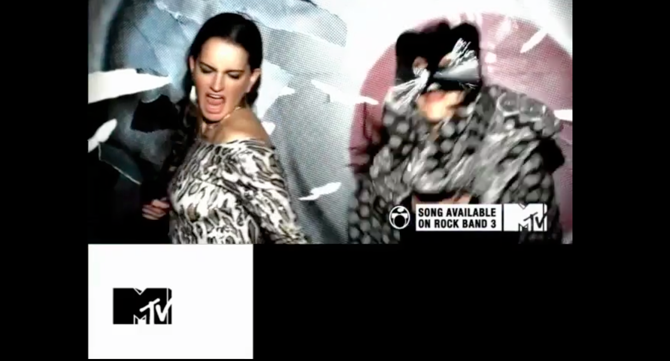 MTV_Screen_shot.png