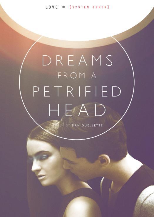 Petrified Head.jpg