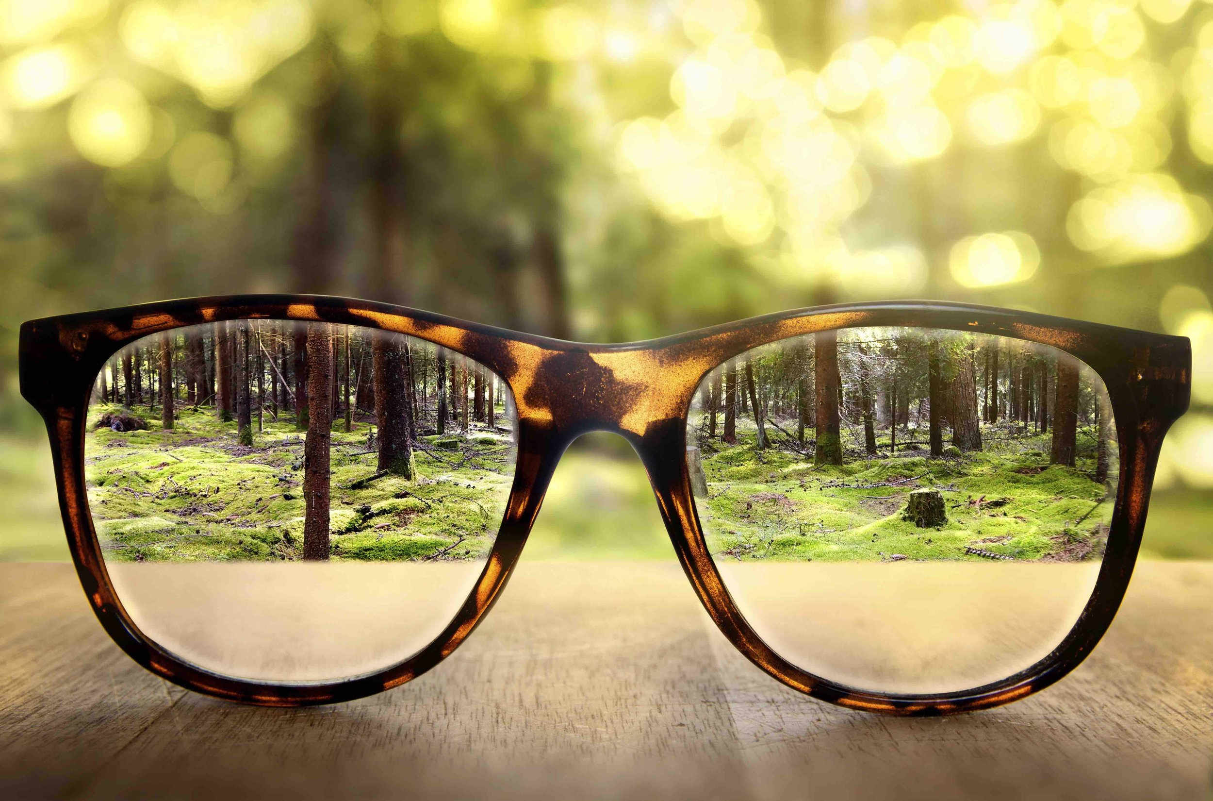 Clear Glasses Small copy.jpg