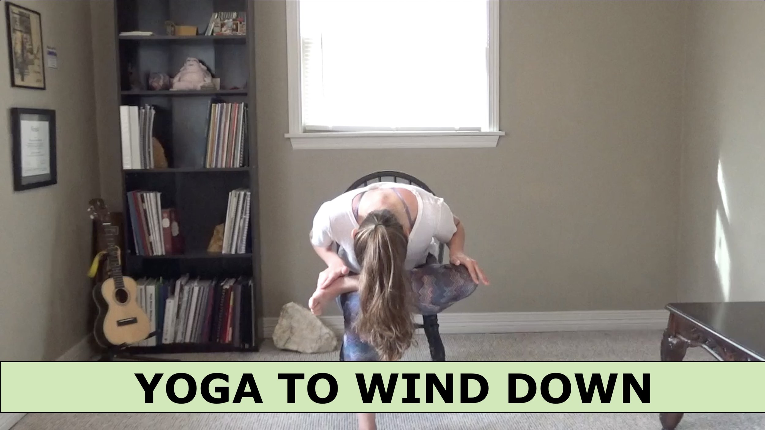 Yoga to Wind Down Cover.jpg
