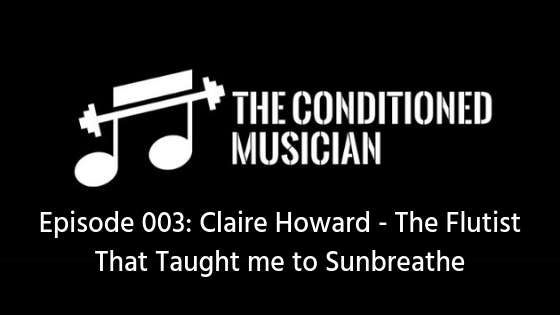Episode 003_ Claire Howard - The Flutist That Taught me to Sunbreathe.png
