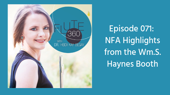Copy of Episode 003_ Claire Howard - The Flutist That Taught me to Sunbreathe.png