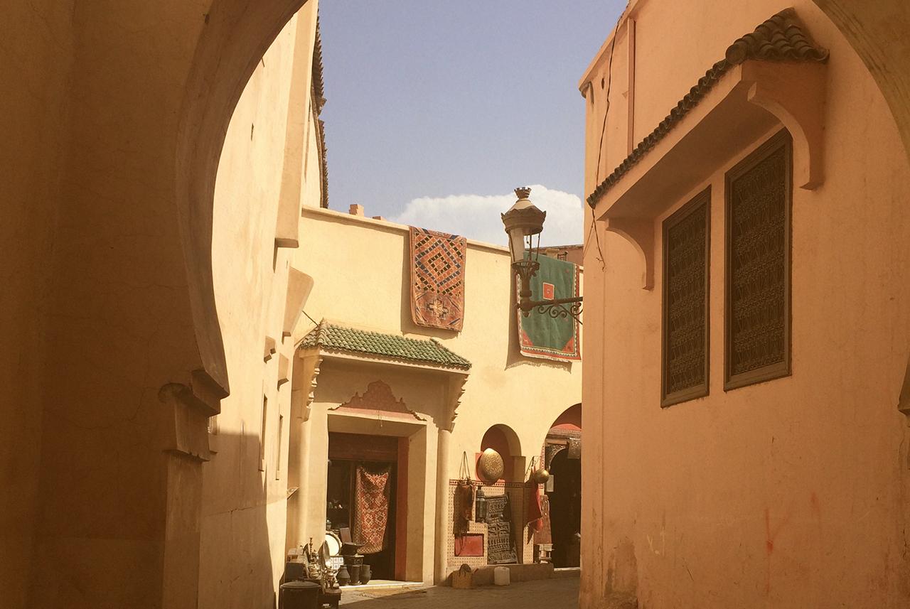solsahara2.jpg