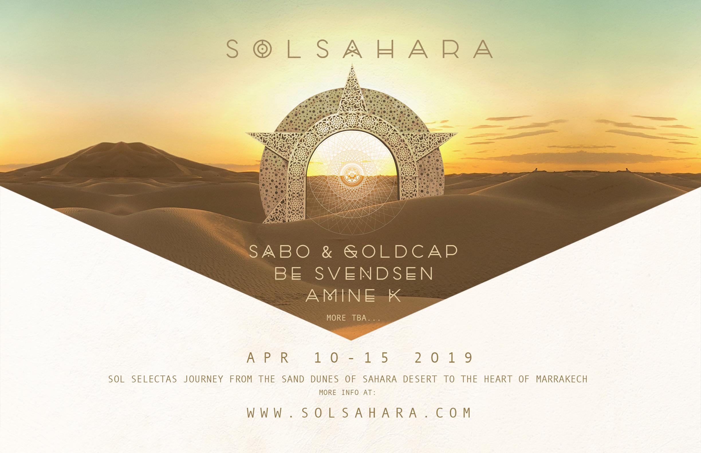 SOLSAHARA_SABO_GOLDCAB_HELIA_JAMALI_04.jpg