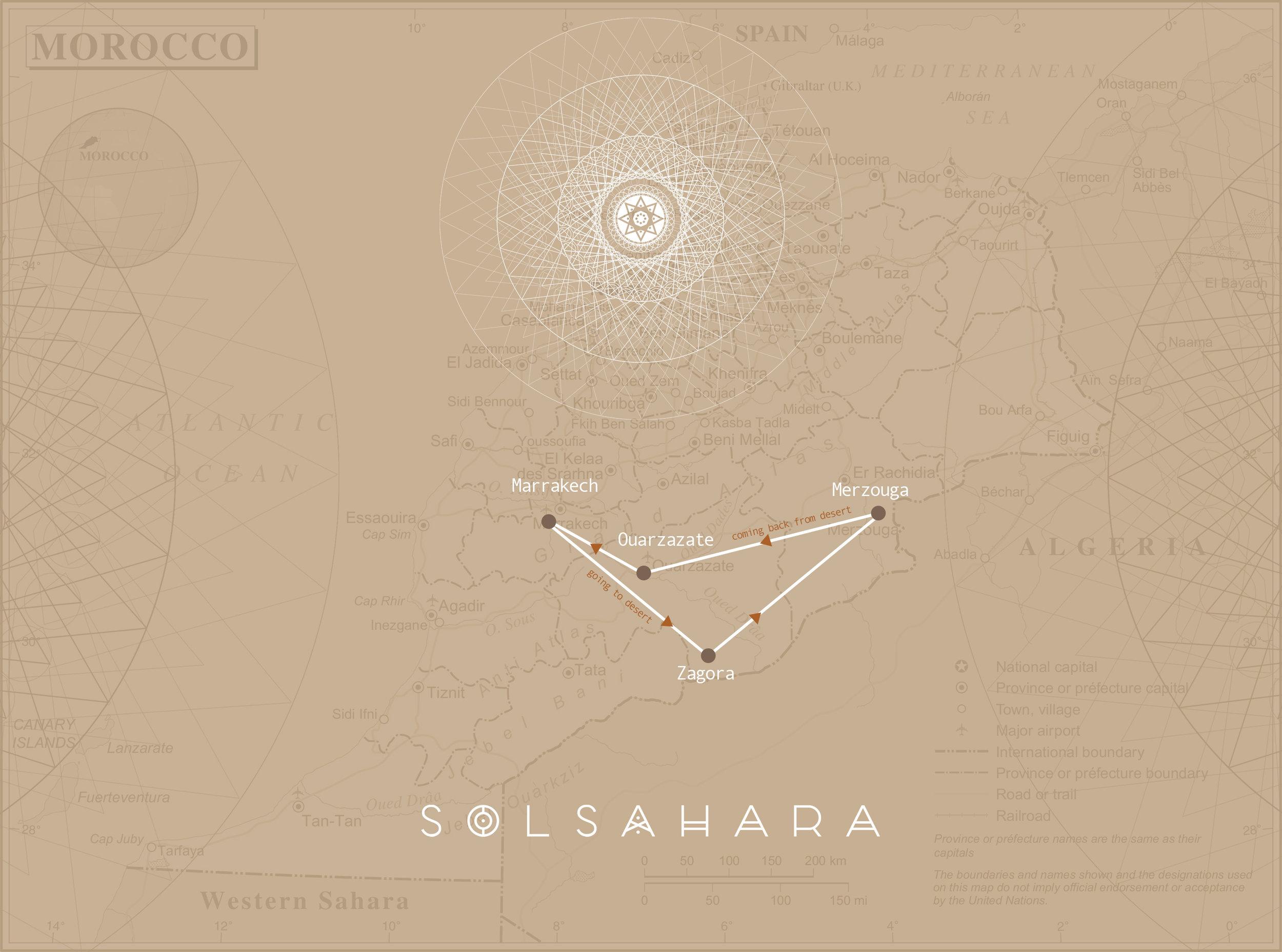 SOLSAHARAMAP_HELIA_JAMALI.jpg