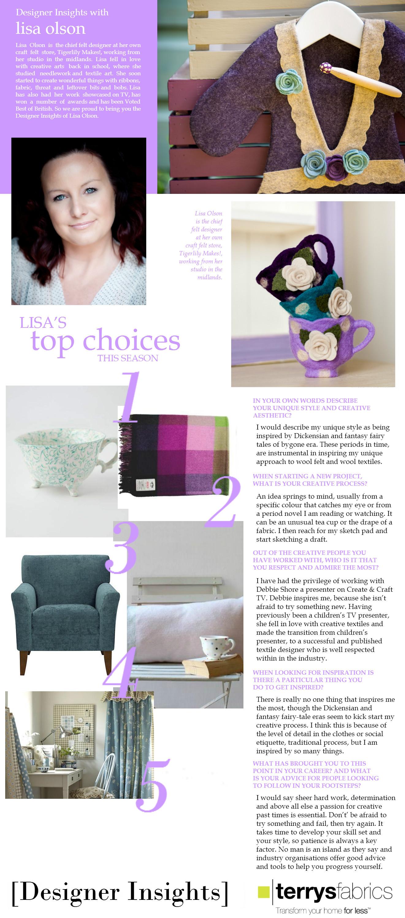 Designer-Insights-Lisa-Olson.jpg