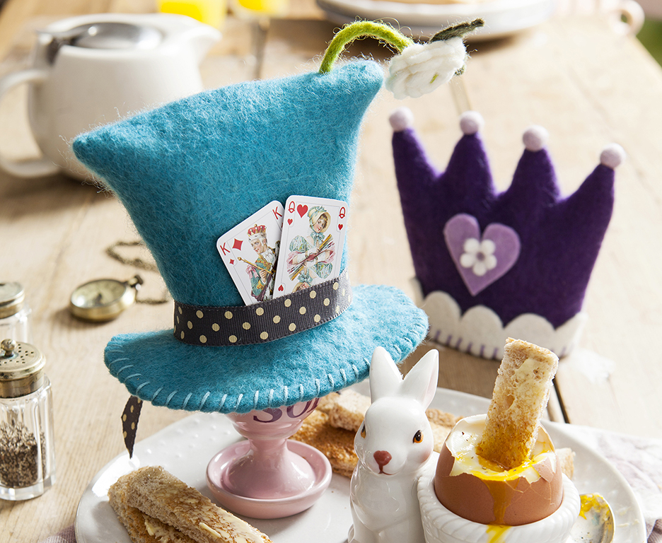 MAD HATTERS EGG COSY _ SMALL.jpg