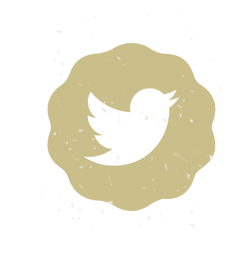 TWITTER OLIVE.png