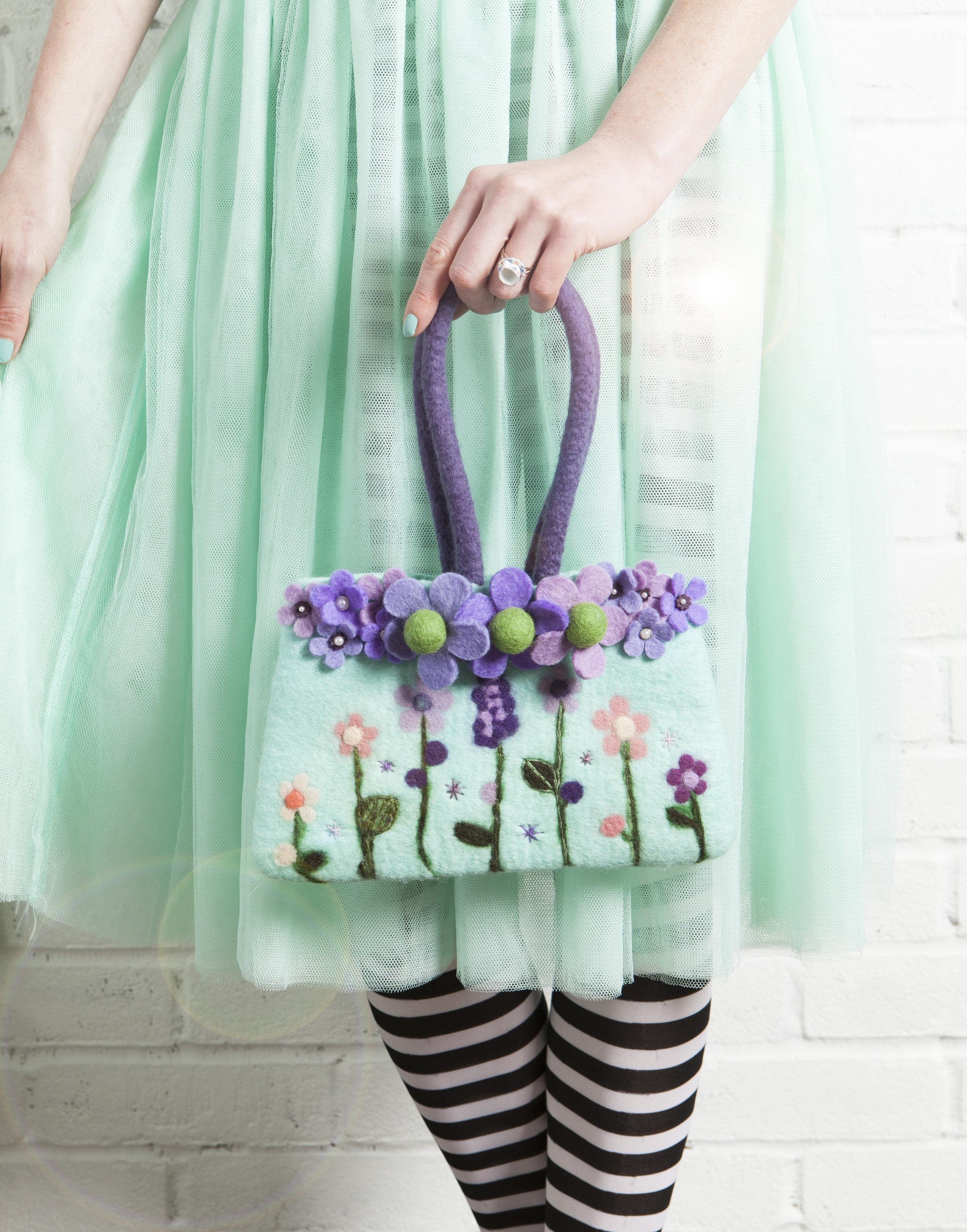 Handbag 01.jpg
