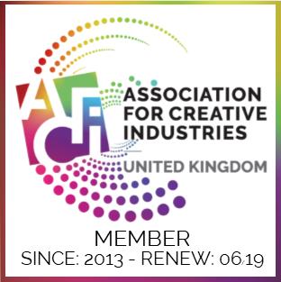 membership logo -TigerLily.png