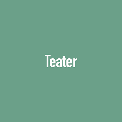 teater.png