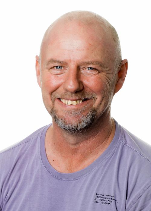 Ivan Jakobsen er ansvarlig for Skovbos TeamALP-linje. Henvendelse kan ske ved  ij@skovboefterskole.dk