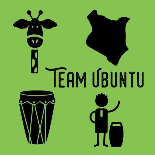 teams logo ubuntu.png