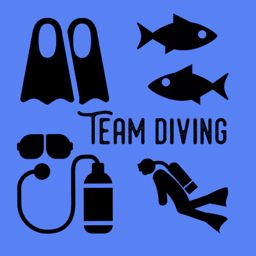 teams logo diving.png
