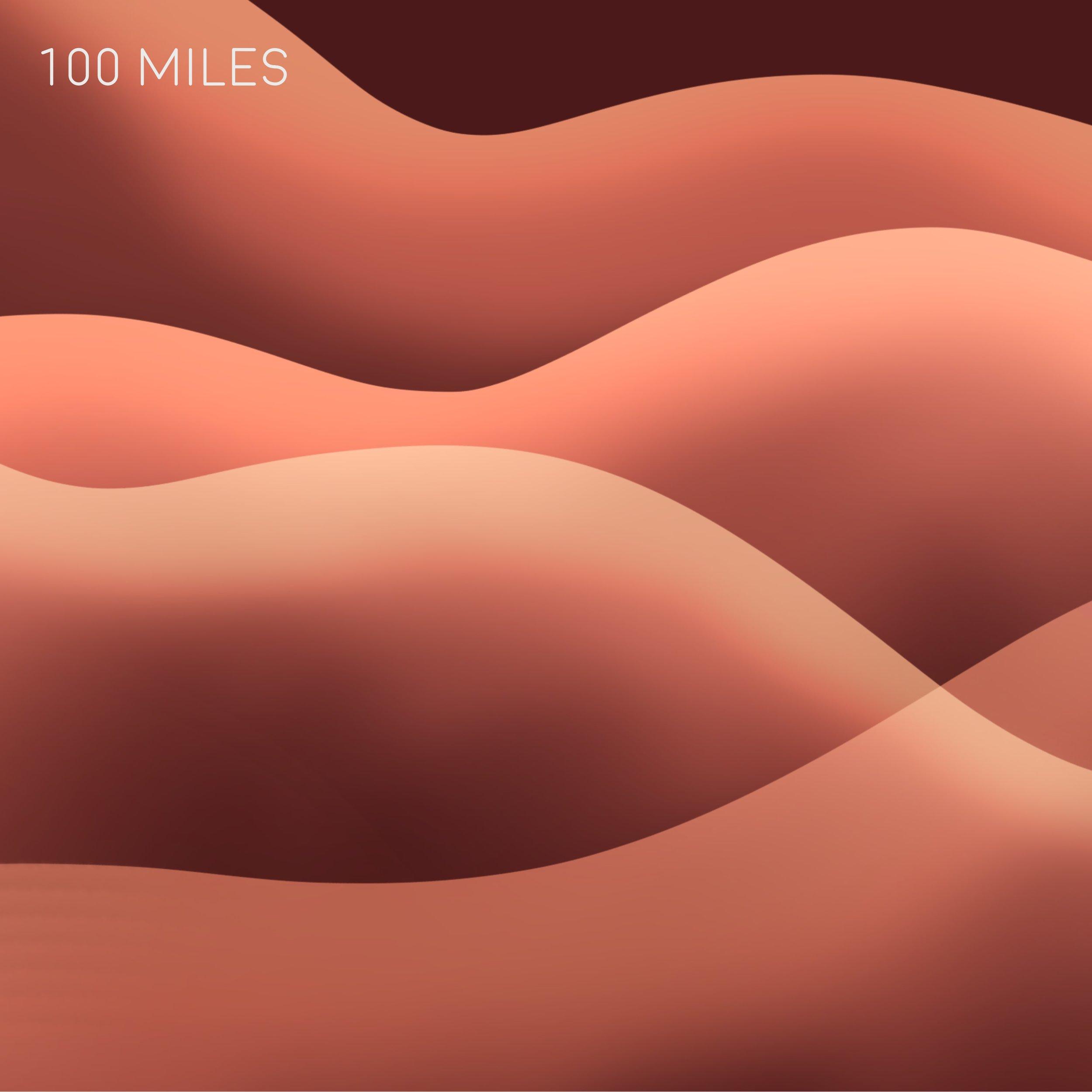 100 miles cover art.jpg