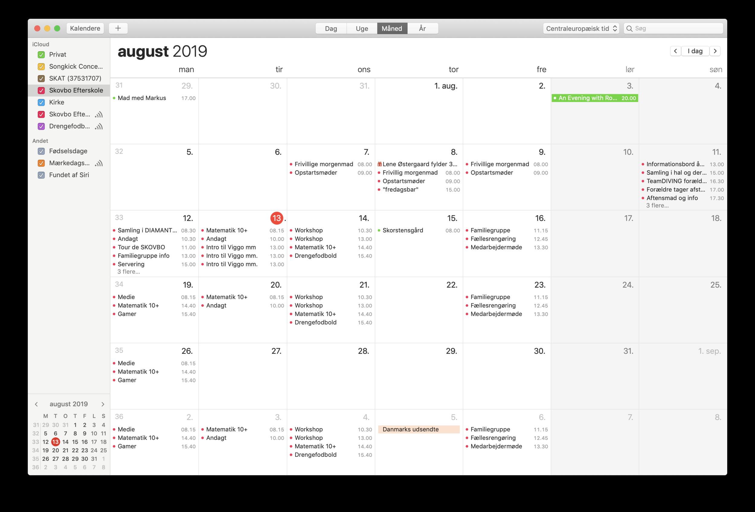 Skærmbillede 2019-08-13 kl. 10.42.13.png