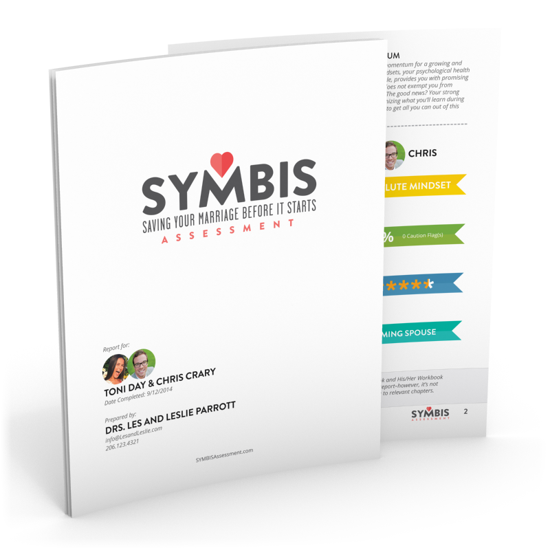 symbis-assessment.png