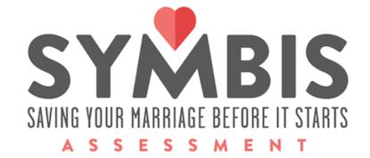 SYMBIS Brooks Wedding Ceremonies.png