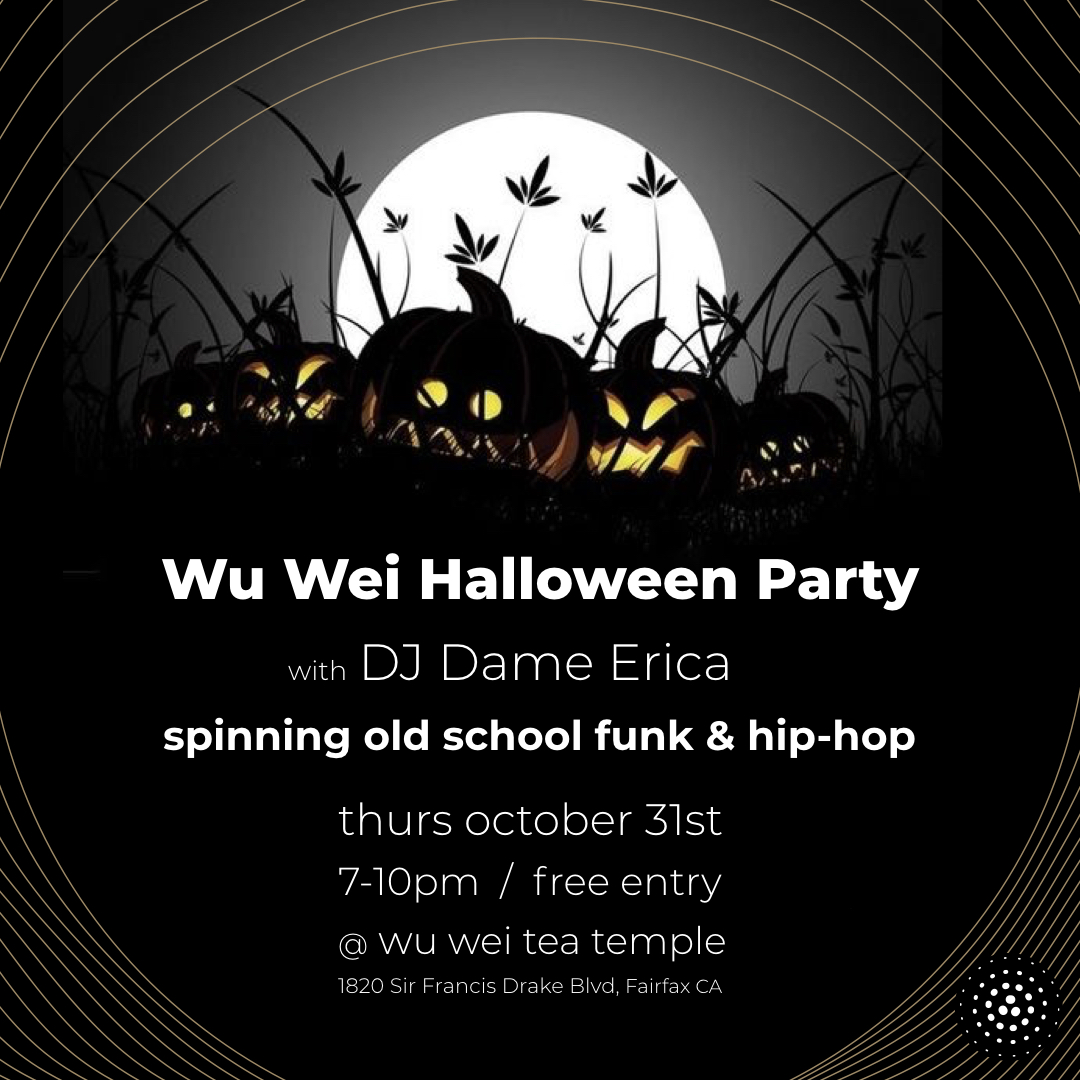 Wu Halloween Instagram.jpeg