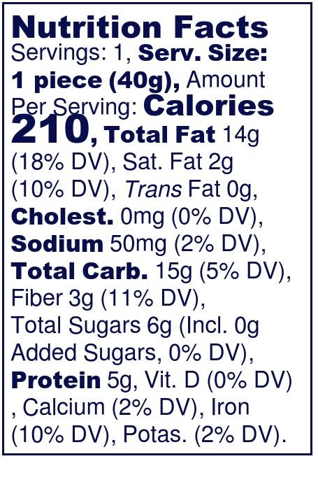 black forest cherry - Nutrition Label(2).jpg