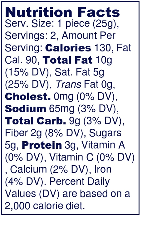 Golden Gwell Coconut & Turmeric- Nutrition Label(1).jpg