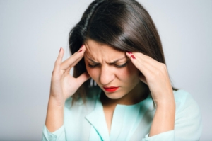 migraine_headache.jpg
