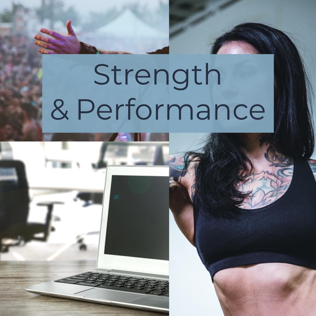 strength&performance.jpeg