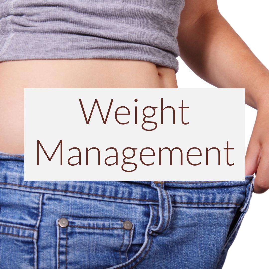 weightmanagementlarge.jpeg