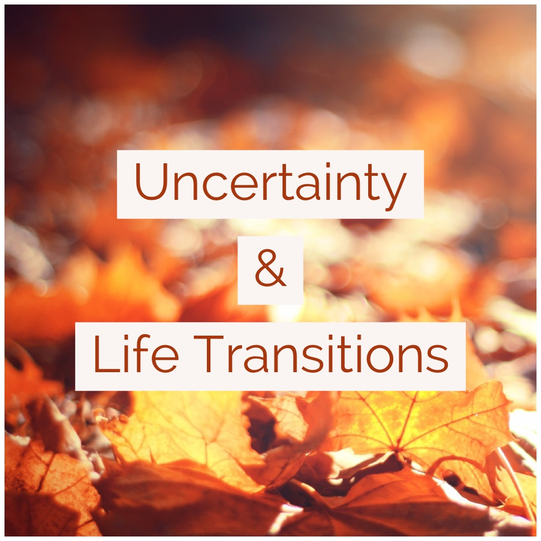 uncertainty and life transitions.jpeg