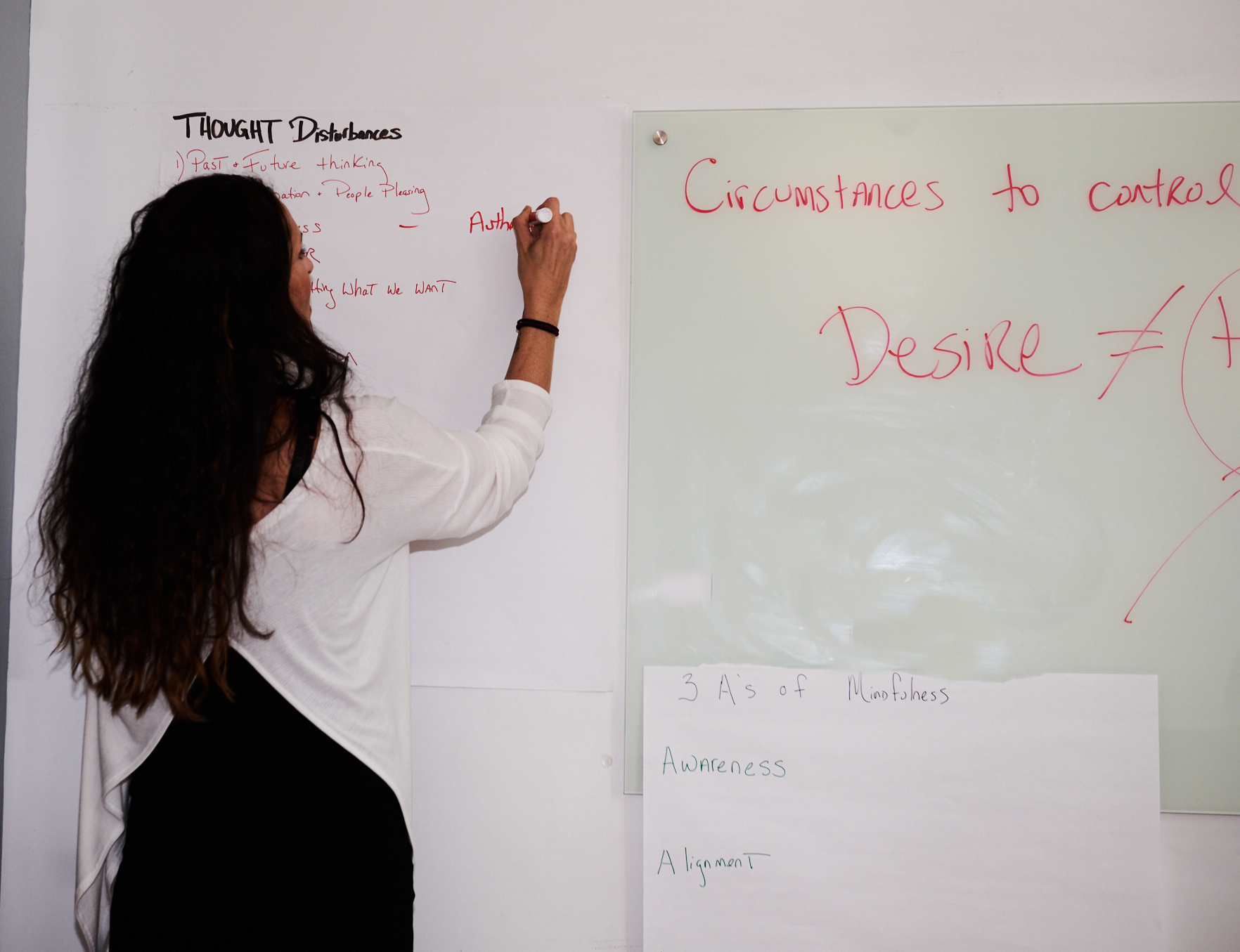 Agents of Change Session-1.jpg