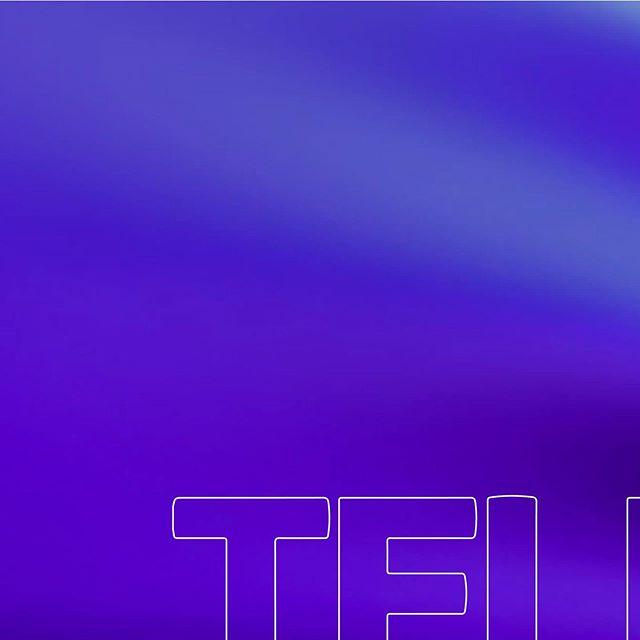 TPV2: Coming MONDAY