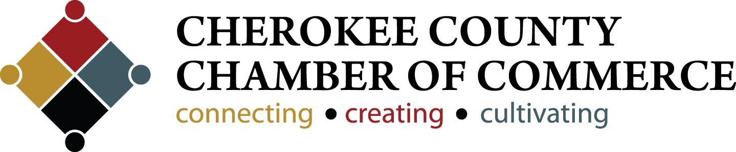 Cherokee County Chamber Logo.jpg