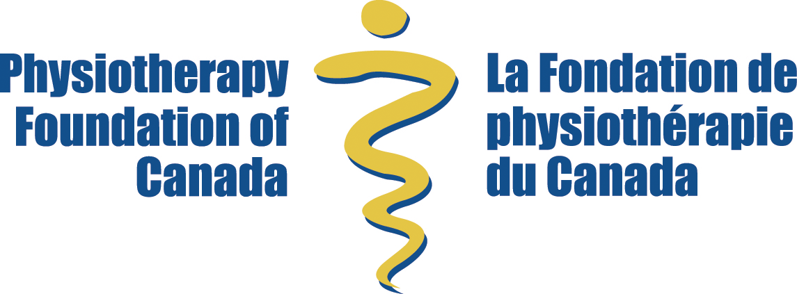 physiocanada.png
