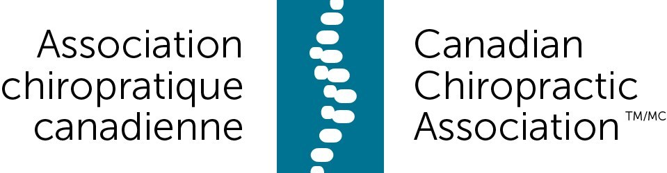 Canadian_Chiropractic_Association_The_Canadian_Chiropractic_Asso.jpg