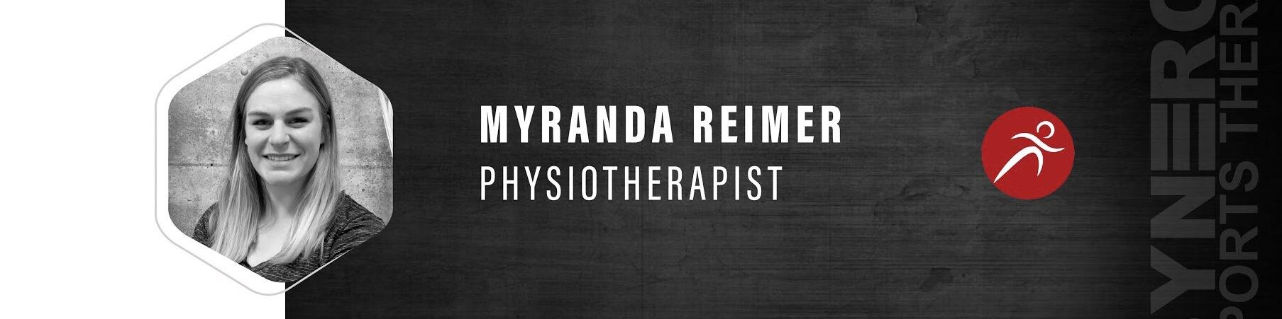 Myranda Reimer Physiotherapy.jpg
