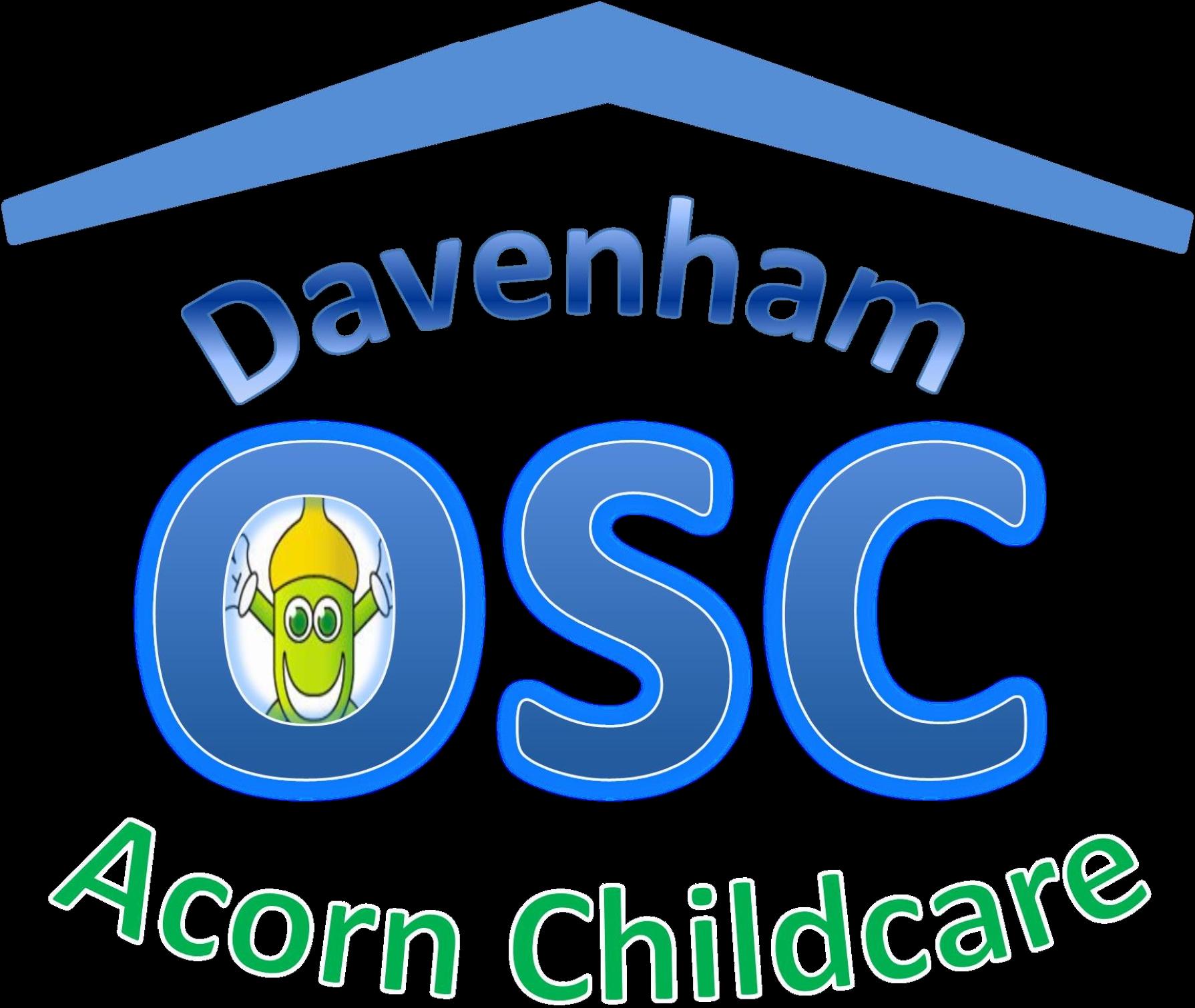 Davenham Out of School Club
