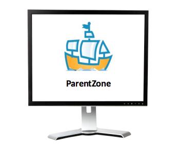 parentzone.png