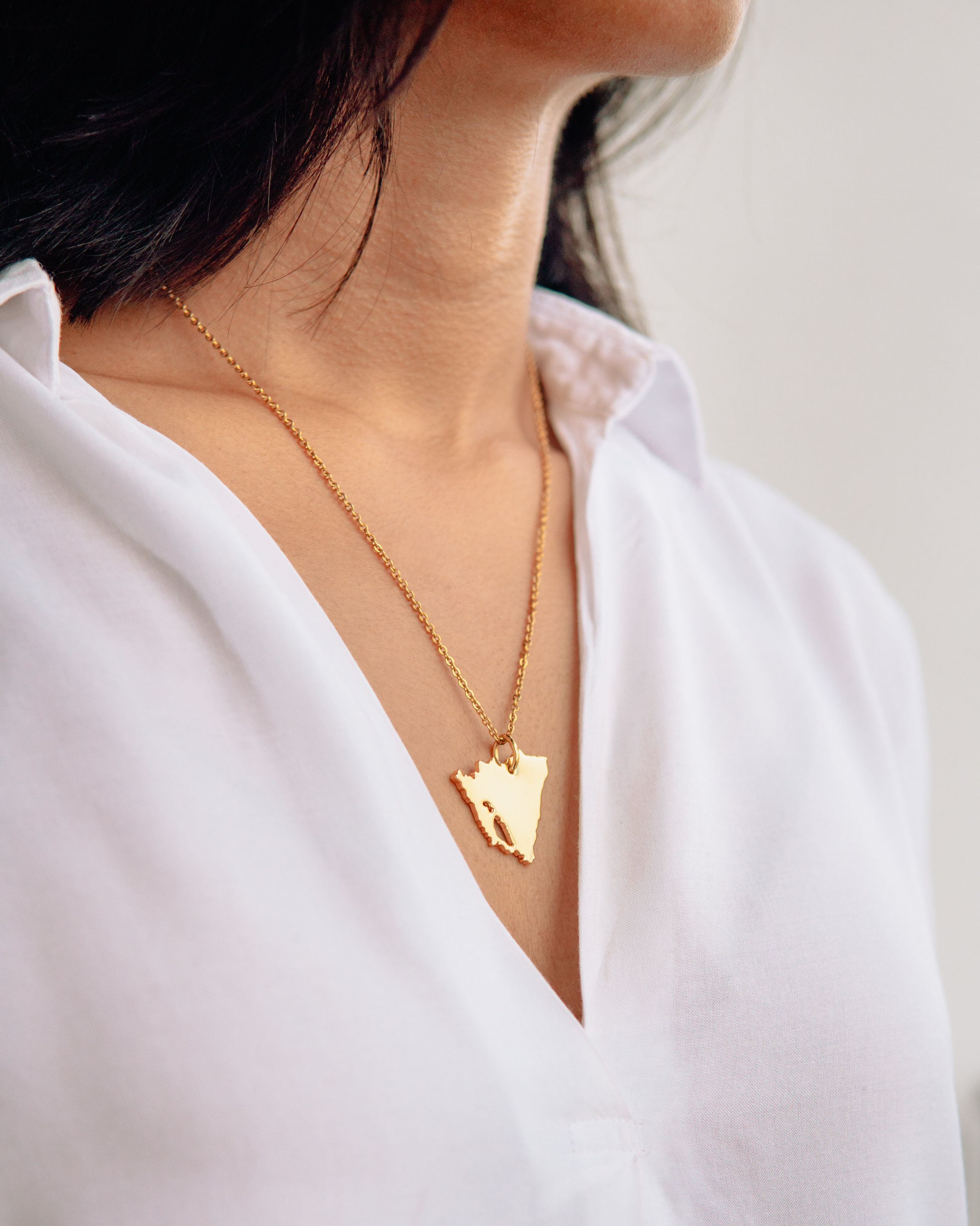 necklace-worn-nicaragua.jpg